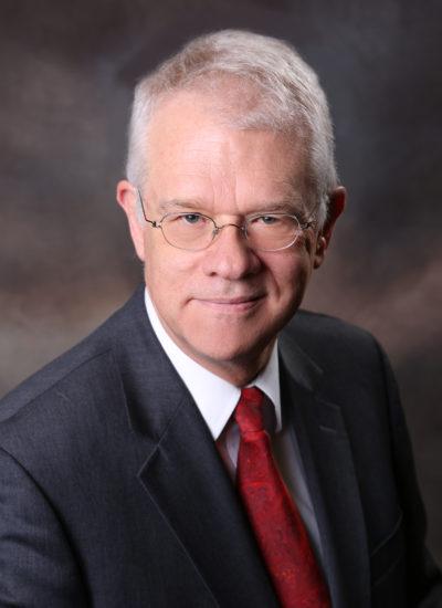 Dale Okerlund