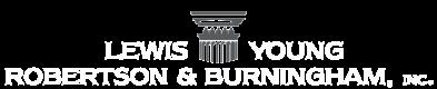 LYRB-logo-white-small